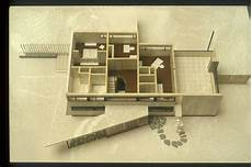 gropius house plan walter gropius house plan google search planos