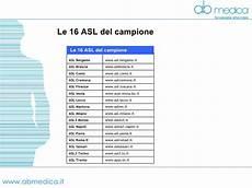 asl pavia it gianroberto casaleggio presentazione forum on line ii