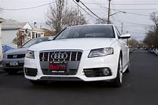xxgirlant06xx 2011 audi s4quattro sedan 4d specs photos modification info at cardomain