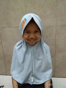 Jilbab Sekolah Anak Sd Rabbani Nusagates