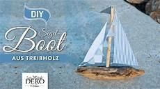 malvorlagen verkehrsschilder selber machen segelschiff basteln kinderbilder kinderbilder