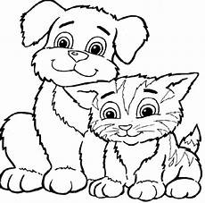 employ coloring pages for your children s creative time