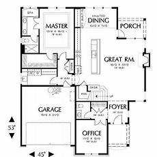 thehousedesigners small house plans thehousedesigners 5269 construction ready cottage house