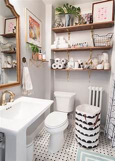 ideas for a small bathroom 1920s inspired classic small bathroom small bathroom furniture classic small bathrooms