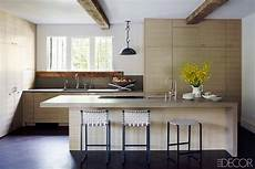 interior decoration of kitchen the best kitchens of 2014 by decor home decor ideas