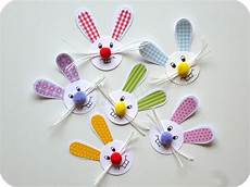 198 Besten Ostern Mit Kindern Basteln Bilder Auf