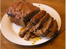 dutch meat loaf_image