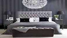Bedroom Ideas Grey And Black by Gray Bedroom Decor Black White And Grey Living Room Black