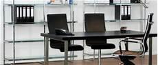 arbeitszimmer absetzen 2018 werbungskosten imacc
