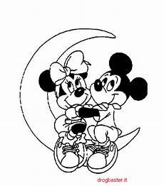 ausmalbilder gratis micky mouse wunderhaus ausmalbilder