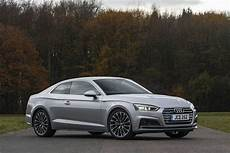 audi a5 diesel coupe lease audi a5 finance deals and car