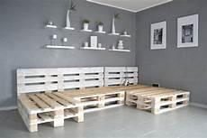 paletten sofa bauen garten moy sofa selber bauen