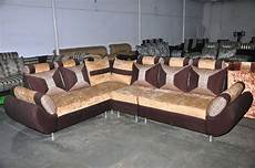 l shape sofas jp furnitures