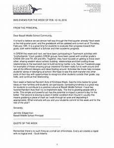 like kind exchange worksheet fill online printable fillable blank pdffiller