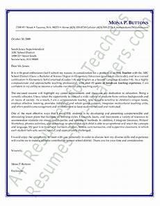 esl english as a second language teacher cover letter sle