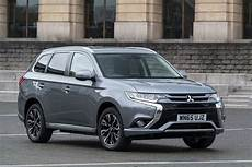 mitsubishi outlander phev 2014 car review honest