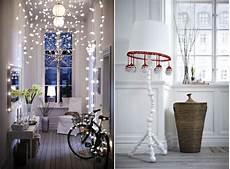 ikea deko weihnachten ikea decorations catalog filled with inspiring ideas