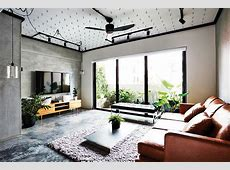 10 HDB and BTO living rooms with less than ordinary