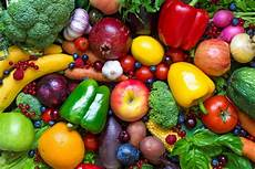 eu households waste 17 billion kg of fresh fruit and