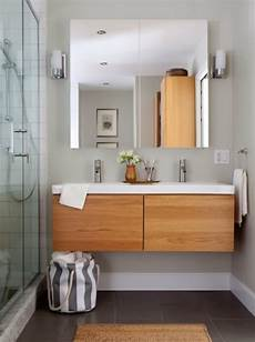 hogares frescos muebles de ba 241 o ikea suspendido gormorgon