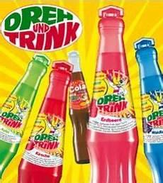 best of 90er best of 90er jahre dreh und trink