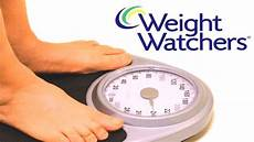 Le R 233 Gime Weight Watchers Sain Et Efficace Ou Dangereux