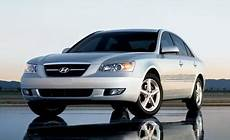 best auto repair manual 2008 hyundai sonata head up display hyundai service repair workshop manuals page 2 best manuals