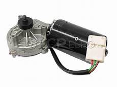 repair windshield wipe control 1998 audi riolet instrument cluster bmw windshield wiper motor 740i 740il 750il genuine bmw 67638352150 fcp euro