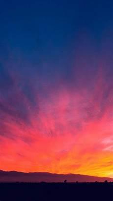 iphone wallpaper sky sunset sky board iphone wallpaper in 2019 iphone