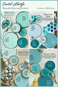 paint colors that go with aqua blue ahhh mazing aqua hues laurie couleurs maison couleurs de peinture bleue et peinture maison