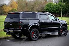 ford ranger hardtop ford ranger t6 hardtop