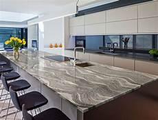 granit arbeitsplatten kuche vor und quarz vs granit arbeitsplatten vor und nachteile haus