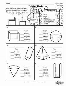 solid shapes worksheets for grade 1 1267 solid figures worksheets buscar con shapes worksheet kindergarten kindergarten