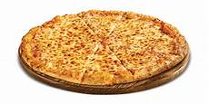 pizza clipart cheese pizza clipart mart wikiclipart