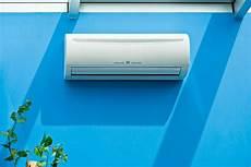 combien coute une climatisation quel est le prix d entretien d une climatisation garanka