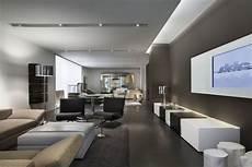 Wohnzimmer Decken Ideen - moderne deckengestaltung 83 schlaf wohnzimmer ideen