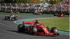 Formel 1 2018 Alle Teams Favoriten Ergebnisse Und