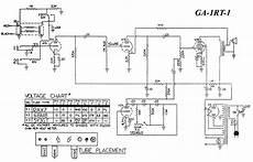 gibson guitar tremolo oscillator nada page 2