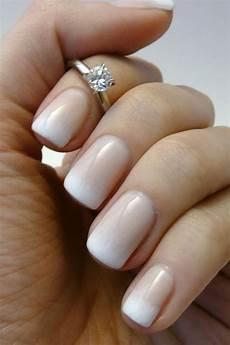 12 gorgeous wedding nail designs