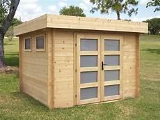 bois pour abri de jardin abri de jardin bois madeira mod 232 le kivik 28 mm 8 m 178