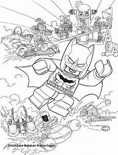 malvorlagen wars heroes beste inspiration wars ausmalbilder lego