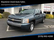 cars for sale in brodheadsville pa keystone used auto sales