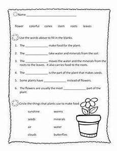 free plant worksheets 2nd grade 13733 the plant world abeka 2nd grade plant worksheets study guide abeka plants worksheets study