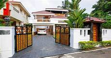 1000 images about kerala style monnaie architects and interiors kerala traditional style