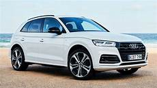2019 audi q5 black edition au wallpapers and hd images