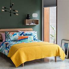 bedding bed sets and bed linen lewis