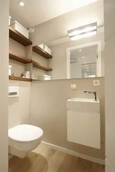 regal über toilette elternbad regal 252 ber wc familienwohnungen modernes