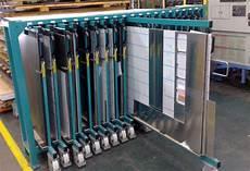 sheet metal rack metal sheet rack vertical eurostorage storage sheets