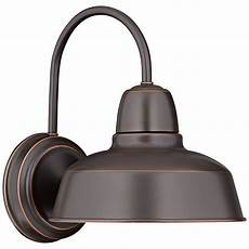 urban barn outdoor wall light urban barn collection 13 quot high bronze outdoor wall light 3w050 ls plus