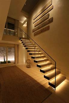 10 most popular light for stairways ideas tags led staircase accent lighting stairway